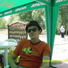 maksim, 35, Mala Vyska