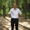 aлeксeй, 31, г.Витебск