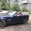 senya, 33, г.Новгород Великий