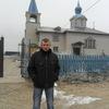 Роман, 36, г.Урень