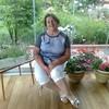 Ольга, 65, г.Калуга