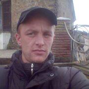 Владимир 35 лет (Овен) Кропивницкий