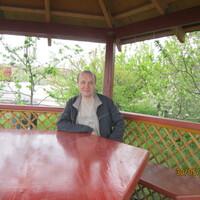Виктор, 47 лет, Овен, Красноярск