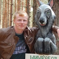 Алексей, 28 лет, Близнецы, Архангельск