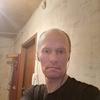 Александр Корчагин, 43, г.Набережные Челны