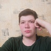 Владислав Горбунов, 18, г.Омск