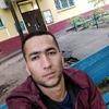 Димон, 26, г.Подольск