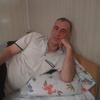 саша, 46, г.Лыткарино