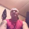 Василий, 46, г.Энгельс
