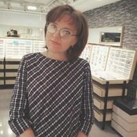 Irina, 49 лет, Овен, Москва