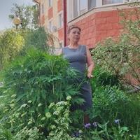Аглая, 75 лет, Овен, Москва