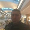 bellmin, 38, г.Гамбург