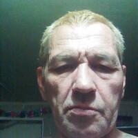 Мишаня, 57 лет, Телец, Южно-Сахалинск