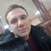 Кирилл, 25, г.Санкт-Петербург