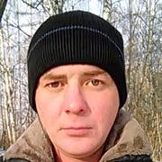 яАндрей 33 Ленинск-Кузнецкий