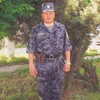 Iura, 52, Drochia