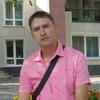 Слава, 38, г.Иркутск