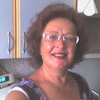 ВЕРА, 61, г.Челябинск