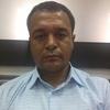 Anvar, 35, г.Ташкент