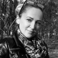 Oksana, 47 лет, Овен, Ростов-на-Дону