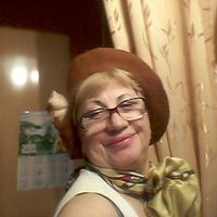 Светлана Черновал, 64 года, Скорпион, Керчь