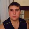 Вадим, 28, г.Короча