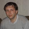 ruslan, 47, Dobropillya