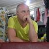 Daniil, 41, Murmansk