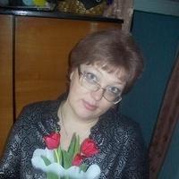 Марина, 53 года, Рыбы, Красноярск