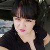 Галина, 34, г.Алматы́