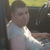 Сергей, 40, г.Клин