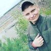 Вова, 25, Житомир