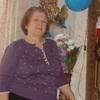 нина, 64, г.Донецк