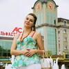 Стася, 34, г.Калининград (Кенигсберг)
