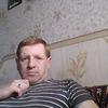 Александр, 39, г.Калинковичи