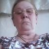 Любовь Кочурова, 56, г.Шаркан