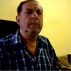 сева, 69, г.Измаил