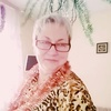 Nadezhda, 60, г.Донской