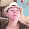 Ирина, 37, г.Нововолынск