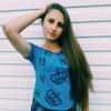 Наталия, 20, г.Столин