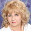 Галина Посохова, 47, Добропілля