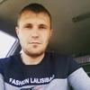 Женя Статкевич, 33, г.Хабаровск