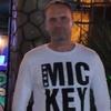 Alex, 38, г.Ростов-на-Дону