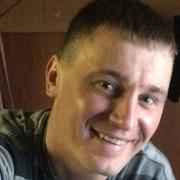 lvan, 28, г.Омск