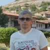 Олег, 48, г.Москва