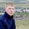 игорь, 18, г.Чита