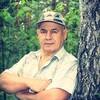 Сязин Игорь, 75, г.Барнаул