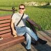 Николай, 37, г.Яшкино