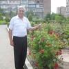 aram petrosyan, 68, г.Ереван