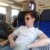 Сергей Илясов, 34, г.Neuenburg am Rhein